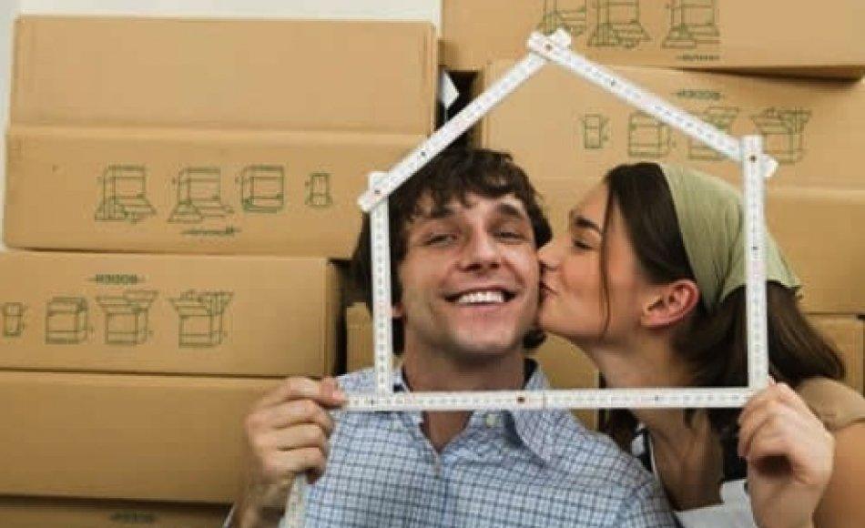 famiglia-ristrutturazione-casa