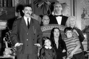 """RISTRUTTURAZIONE IMMOBILIARE: Noto manager della consulenza creditizia svela come trasformare la """"Casa degli Addams"""" nell'abitazione che hai sempre sognato! 1"""