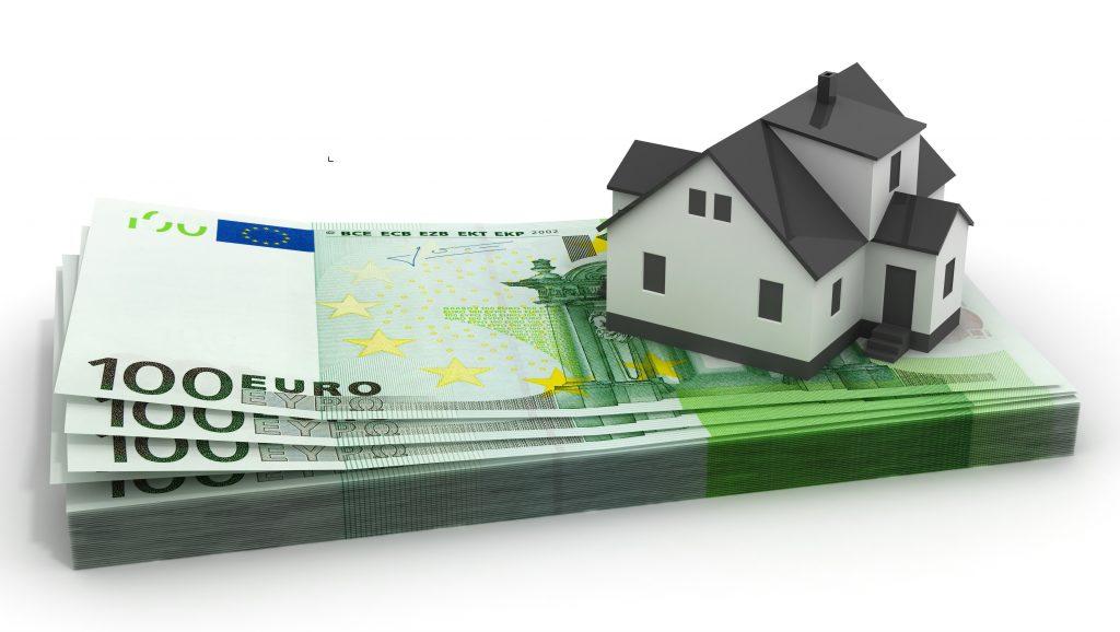 mutuo ristrutturazione, mutuo per ristrutturazione, guida ai mutui per ristrutturazione, Consulente mutuo ristrutturazione, Consulenza mutuo ristrutturazione, Confronta mutui per ristrutturazione, Calcola rata mutuo ristrutturazione, Preventivo mutuo per ristrutturazione