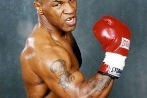 Lo straordinario segreto che ha reso Mike Tyson un personaggio di estremo successo e una lezione per non farti mettere KO da un mutuo al 100% 5