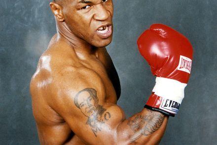 Lo straordinario segreto che ha reso Mike Tyson un personaggio di estremo successo e una lezione per non farti mettere KO da un mutuo al 100% 1