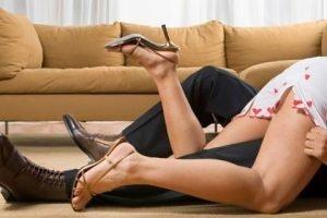Come rifarsi una vita tramite un mutuo (dopo divorzi e separazioni) 36