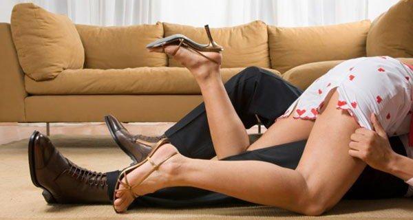 Come rifarsi una vita tramite un mutuo (dopo divorzi e separazioni) 3
