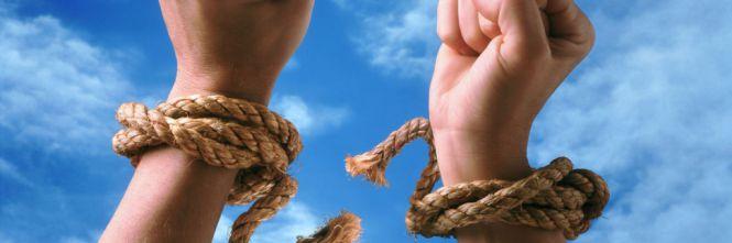 Come rifarsi una vita tramite un mutuo (dopo divorzi e separazioni) 1