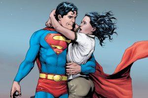 Mutui casa: 7 trucchi per scegliere Polizze e Assicurazioni e sopravvivere alla Kryptonite 1