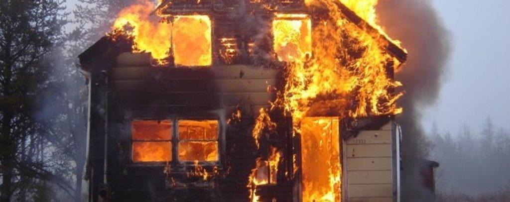 polizze scoppio incendio